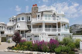thomas j keller building contractor long beach island