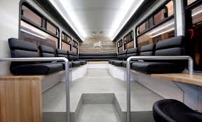 bus interior design companies interior design ideas