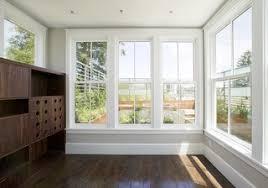 Interior Window Trims Window Trim And Valances Five Star Painting Loudoun