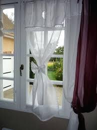voilage porte fenetre cuisine voilage porte fenetre meilleur rideau pour porte fenetre rideaux