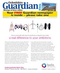 12 february 2015 oxfordshire guardian wantage by taylor newspapers