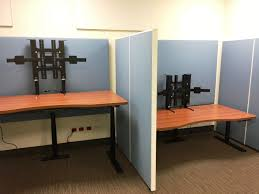 Electric Adjustable Height Desk by Height Adjustable Desk Projects Standing Desk Projects Sit