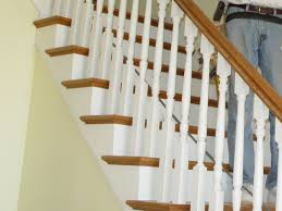 stair the advantages of having stair tread overlay installed at