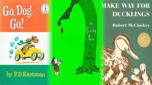 top 10 illustrated children s books