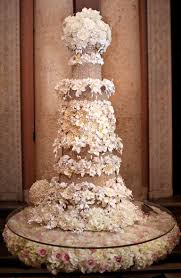 big wedding cakes 10 wedding cake ideas