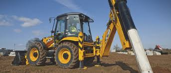jcb 2015 u2013 piling on the pressurediggers and dozers diggers and