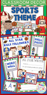 Welcome Back Decorations by Best 25 Welcome Back Letter Ideas On Pinterest Classroom