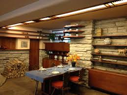 frank lloyd wright architecture of the interior grand strand