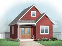 Backyard Storage Sheds Plans by Shed Plans Storage Sheds Garden Sheds And More The Garage Plan