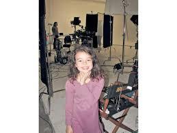 cox contour commercial actress vire local child actors receive honors