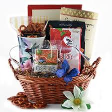 mothers day gift basket ideas s day gift baskets unique s day basket ideas diygb