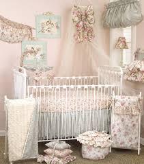 grey and yellow baby nursery cribs contemporary yellow polka dot