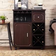 wine rack kitchen island kitchen island cart wine rack