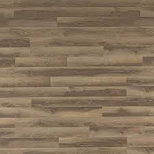 Quick Step Laminate Boardwalk Oak Home Collection 8mm Laminate By Quick Step U2013 The