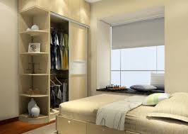 3d bedroom design aloin info aloin info