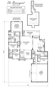 Home Plans With Mother In Law Suite 142 Best House Plans Big Images On Pinterest House Floor