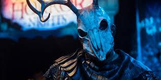 target black friday not on schedule the breakroom 100 halloween horror nights houses list halloween horror