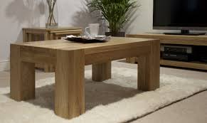 Extra Large Square Coffee Tables - large coffee tables square coffee tables thippo