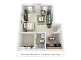 Hatfield House Floor Plan by Hatfield Apartments Hatfield Village Apartments Hatfield Pa
