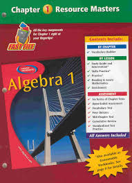Mcgraw Hill Worksheet Answers Mcgraw Hill Algebra 1 Book Download Emergency Medicine Pearls Of