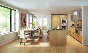 modern kitchen cabinets nyc newest high end kitchen cabinets trends 2planakitchen