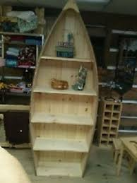 Canoe Shaped Bookshelf Boat Buy Or Sell Bookcases U0026 Shelves In Ontario Kijiji Classifieds