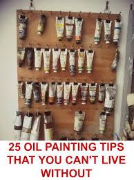 best 25 oil painting techniques ideas on pinterest oil painting