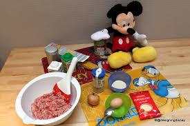 lady tramp spaghetti meatballs recipe disney