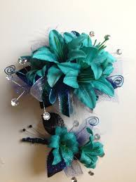 corsages and boutonnieres for prom best 25 prom corsage and boutonniere ideas on corsage