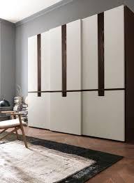 Designs For Rooms Ideas Best 10 Modern Wardrobe Ideas On Pinterest Modern Wardrobe