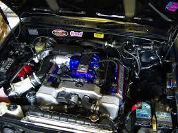 lexus v8 supercharger kits 1uzfe lexus v8 converstion page 2 toyota 4runner forum