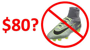 where can i buy the soccer cleats football boots for cheap