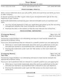 resume templates sles resume template word sales fungram co