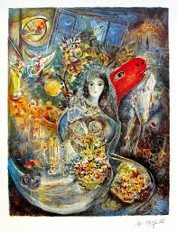 chagall art from dealers u0026 resellers ebay