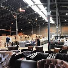 Pottery Barn Warehouse Clearance Sale Pottery Barn Outlet 82 Photos U0026 28 Reviews Furniture Stores