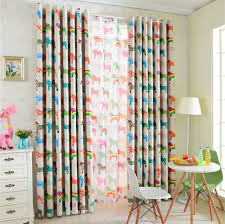 compare prices on curtains blackout sheer online shopping buy low