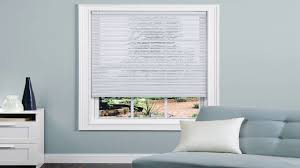 cordless mini blinds reviews youtube