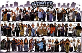 cholo funny nickname or racial lil homies ha i had all of them at one point cholo nation