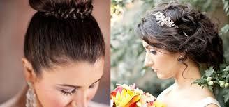 wedding hair and makeup nyc wedding day hair and makeup nyc mugeek vidalondon