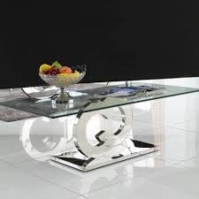 coffee table buy coffee table appealing gray rectangle ancient