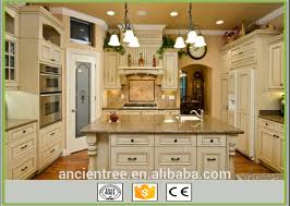 Kitchen Cabinet Units List Manufacturers Of Kitchen Units Shanghai Buy Kitchen Units