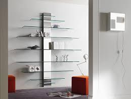Bookcase Clips Furniture Glass Shelves Glass Shelf Clips Glass Shelf Brackets