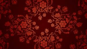 download chinese patterns michigan home design