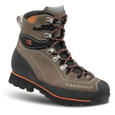 s boots for sale in india garmont shoes india garmont trail guide 2 0 goretex hiking grey