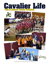 2016 jccc volleyball guide by chris gray issuu