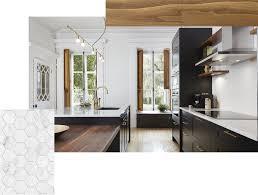 fabriquer sa cuisine en mdf accueil simard cuisine et salle de bains