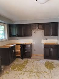 top 10 reviews of lowe s kitchen cabinets quality is good all hardware works fine lowe s was great to work with no issues price was fair and given upfront installer was great and had 25 years