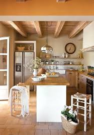rustic farmhouse kitchen ideas rustic country kitchens rustic farmhouse kitchen ideas rustic