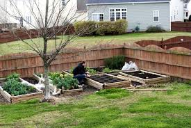 raised garden bed plans square foot the garden inspirations