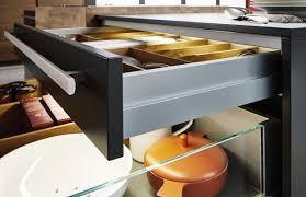l3 u203a interior fitments u203a fitments u203a kitchen leicht u2013 modern